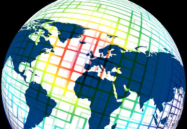globe-804939
