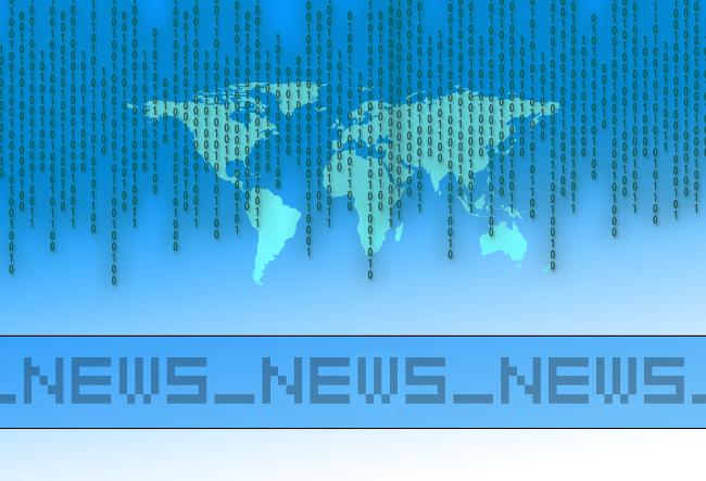 news-1074609