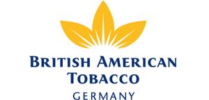 partner-britisch-american-tobacco