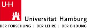 partner-universitaet-hamburg