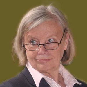 prof-angelika-c-wagner-ph-d