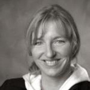 prof-dr-anke-grotlueschen