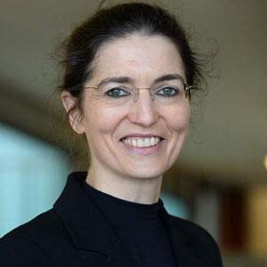 prof-dr-brigitte-roeder