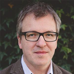 prof-dr-frank-fehrenbach