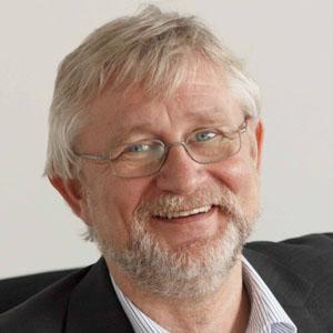 prof-dr-heinrich-graener