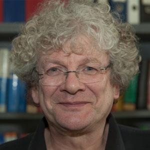 prof-dr-horst-weller