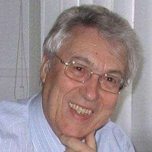 prof-dr-karl-werner-hansmann