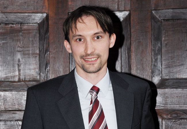 professor-herbert-jacob-preis-02